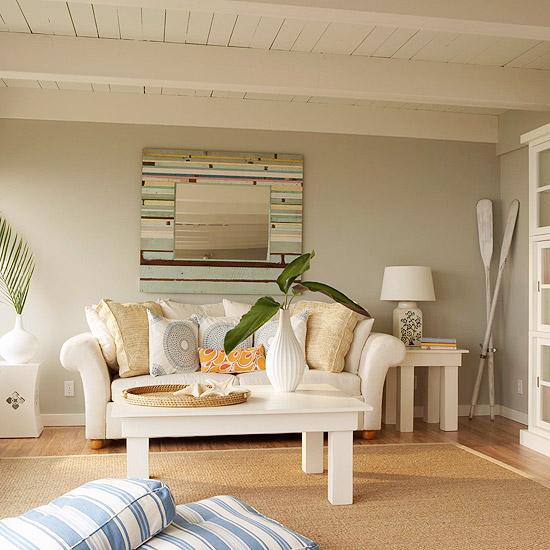 new home interior design gray color schemes