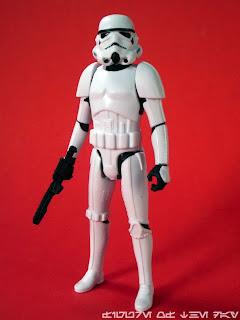 Stormtrooper (Saga Legends 2013)