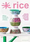 Nyt katalog fra Rice