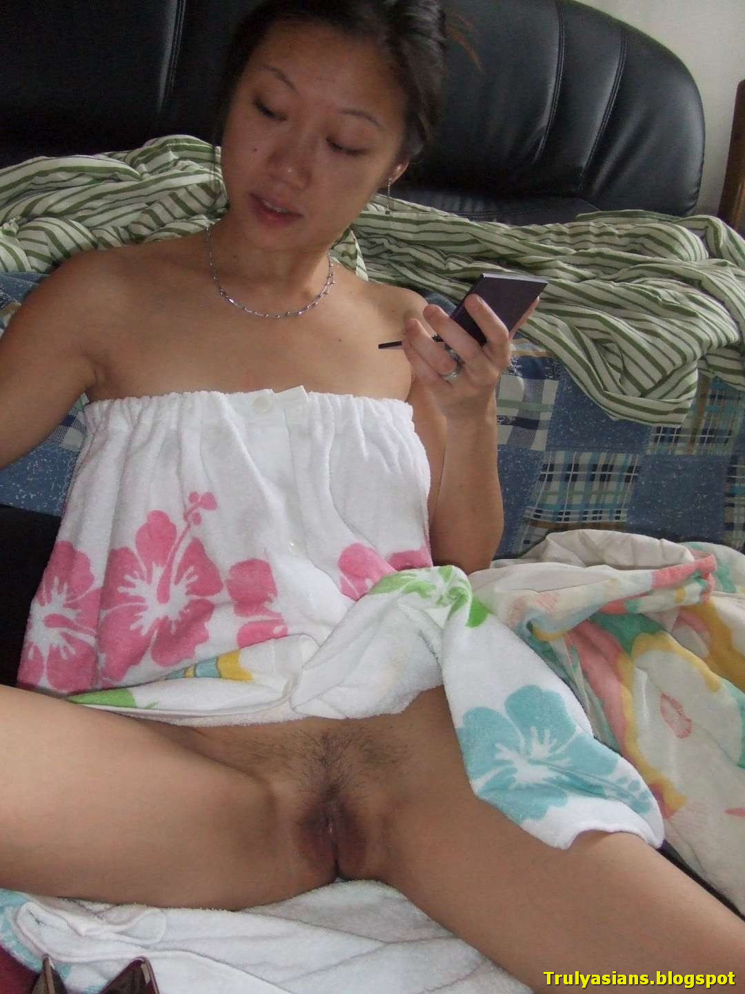 Hongkong webcam girlfriend 3
