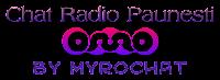 Chat Radio Paunesti