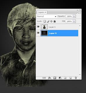 patung25 Cara membuat patung Dengan Photoshop
