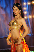 Scarlett Wilson Hot Item Song Photos Gallery-thumbnail-20