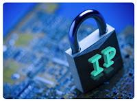 Cara menyembunyikan alamat IP komputer Anda