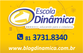 Escola Dinâmica