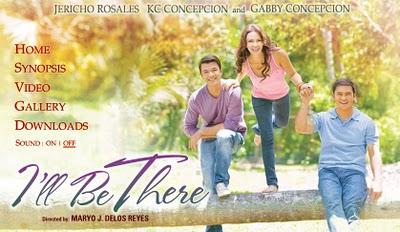 free tagalog movies