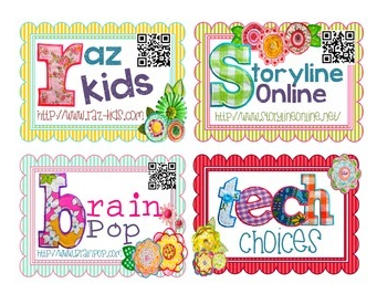 https://www.teacherspayteachers.com/Product/Tech-Choices-Task-Cards-w-QR-Codes-1317720