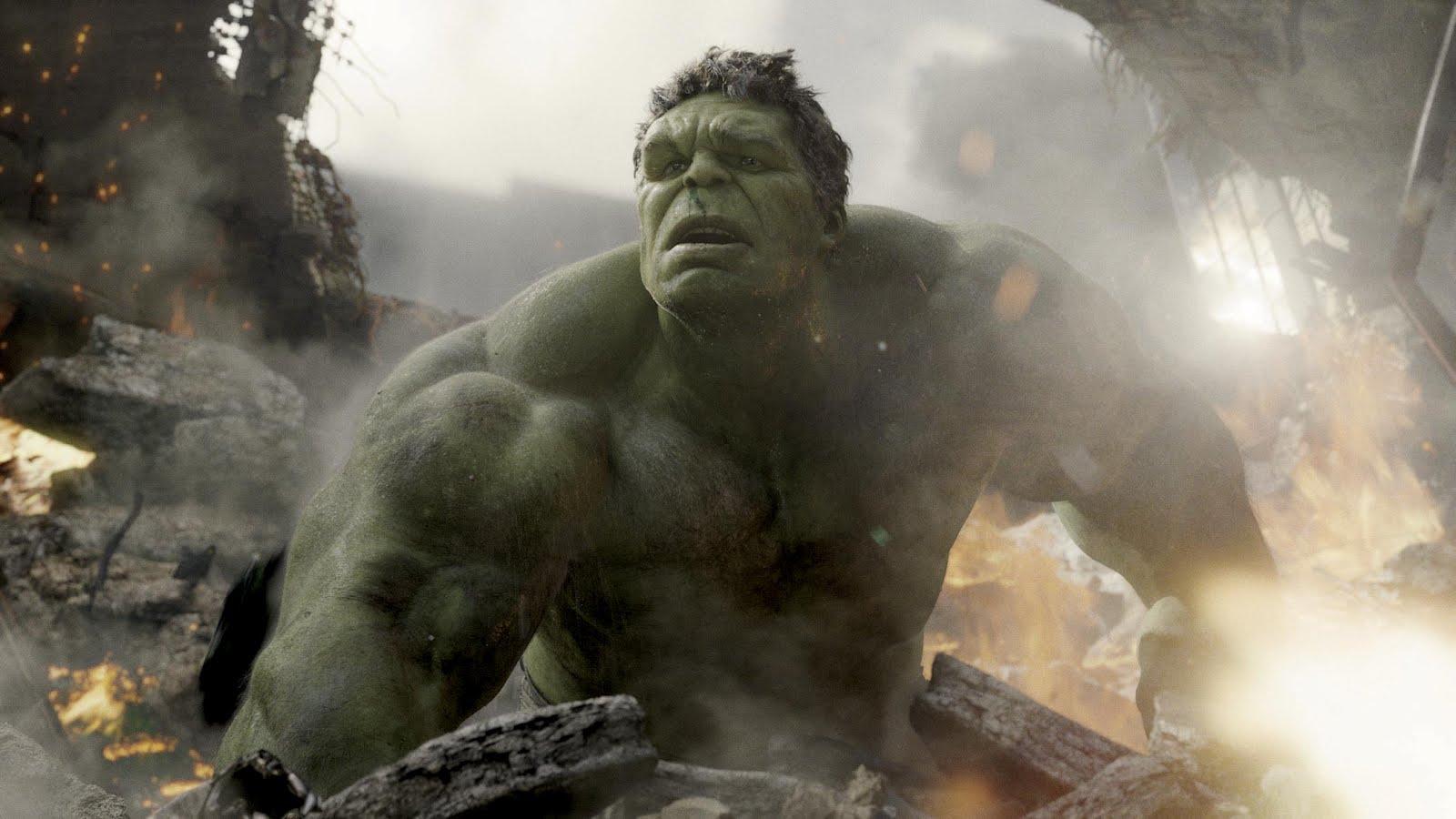 http://3.bp.blogspot.com/-Z_eOZ02XNoA/T4gsMPC0DvI/AAAAAAAAAL8/OLiAs2gq2c4/s1600/Marvels-The_Avengers%2B%25284%2529.jpg