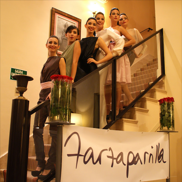 coleccion-zarzaparrilla-2011