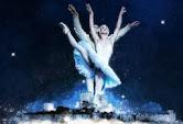 Uluslararası Bodrum Bale Festivali