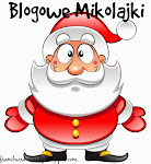 Blogowe Mikłoajki u Frambuesy