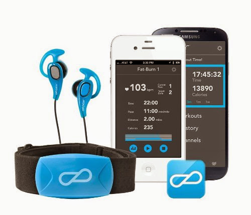 Best and Useful Fitness Gadgets (15) 5