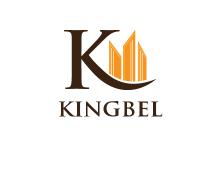 Khóa cửa thông minh Kingbel