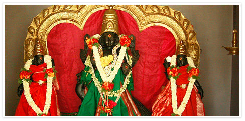 488 x 242 jpeg 82kB, Hand 2 Hand world: Sri Subramanya Swamy Temple in ...