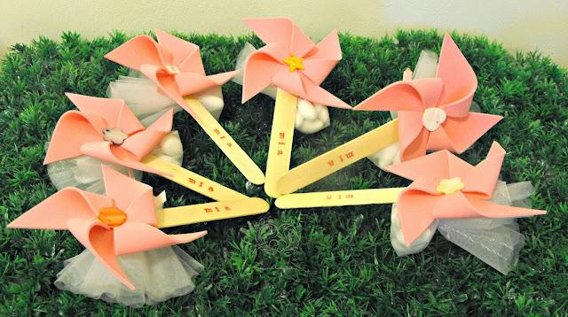 favor pinwheel