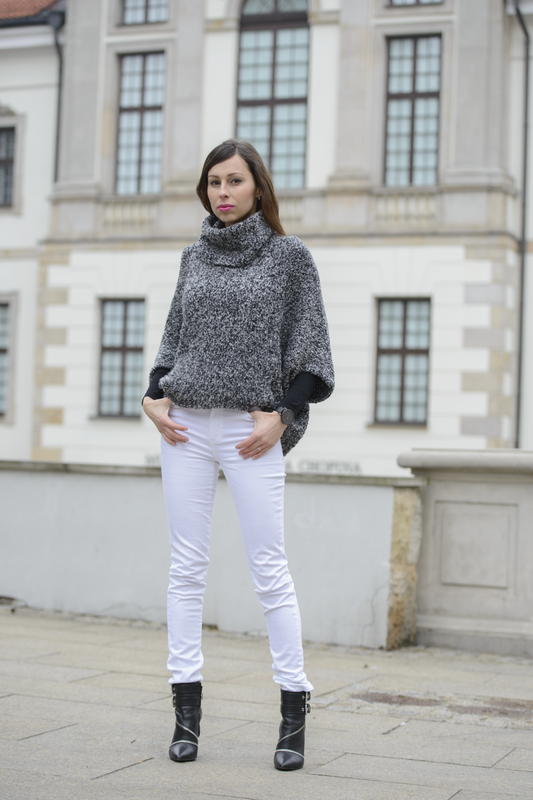 fashion blog white jeans