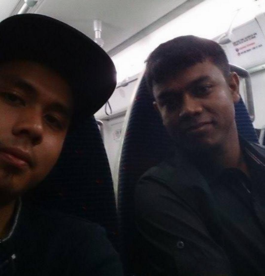 KISAH BANGLADESH YANG TINGGAL DI MALAYSIA SELAMA 10 TAHUN