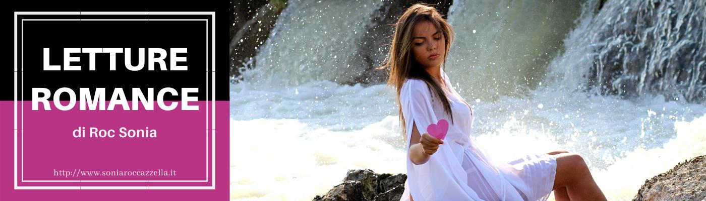 Letture Romance di Roc Sonia