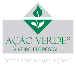 AÇÃO VERDE VIVEIRO FLORESTAL