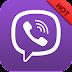 Tải Viber cho điện thoại - Phần mềm chat miễn phí