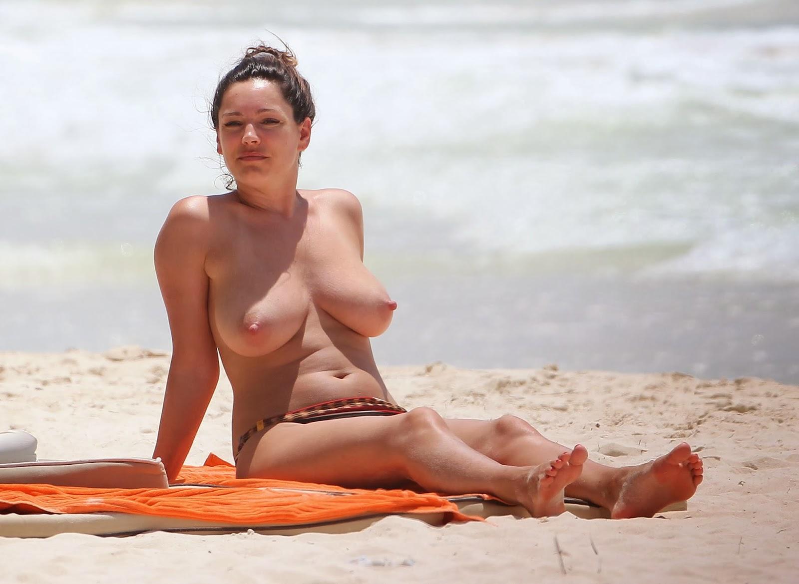 Indiana heidi hollinger desnuda