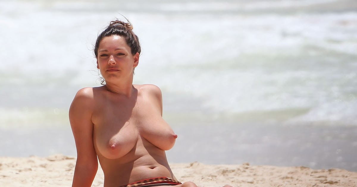 Kelly Brook Nude Pics | Actress Nude Pictures Collection: celbnudepics.blogspot.com/2014/01/kelly-brook-nude-pics.html