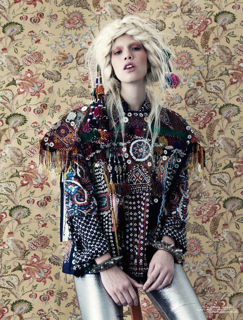 Fashion accessory bazaar llc 67