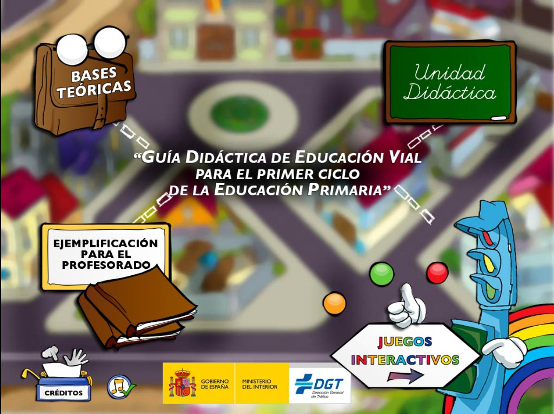 http://www.dgt.es/PEVI/contenidos/Externos/recursos_didacticos/curriculares/primaria/primer_ciclo_v201112/web/index.html