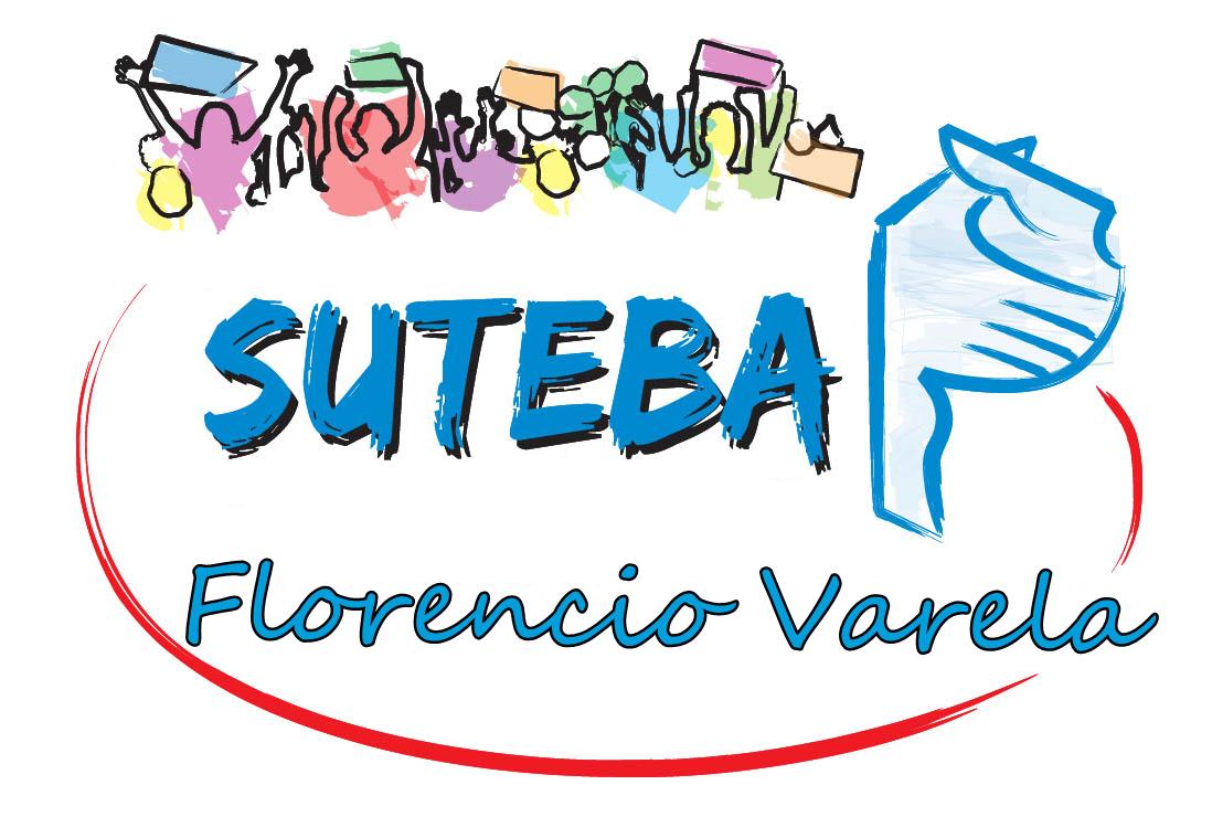 SUTEBA FLORENCIO VARELA