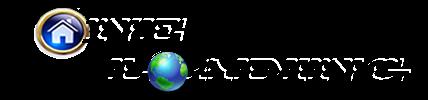One loading logo trik dan tips bisnis online img