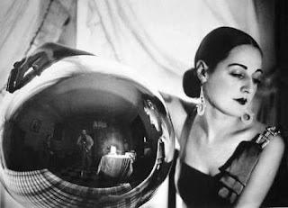 women, fashion photography, MOMA exhibit
