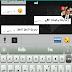 تنزيل خطوط عربية جديدة للاندرويد و للجالكسي apk لن تتخيل شكل هاتفك بعد التثبيت