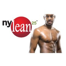 Operation Beach Body Is In Effect #NYLean25 – Week One