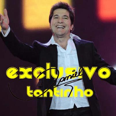 Baixar CD DANIELTANTINHO Música Daniel – Tantinho (Lançamento 2013)