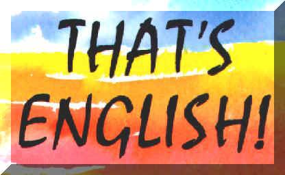 El camale n amarillo becas de movilidad para profesores for Profesores en el extranjero