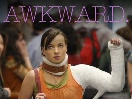 Awkward 1x2