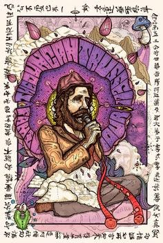 Duncan Trussell and Dr. Drew talk about human sacrifice and how it is alive and well.