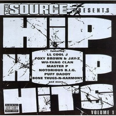 http://www.mediafire.com/download/ro69mn4bkie50eu/T_S_P-H_H_H_Vol._1-CDS-1997.7z