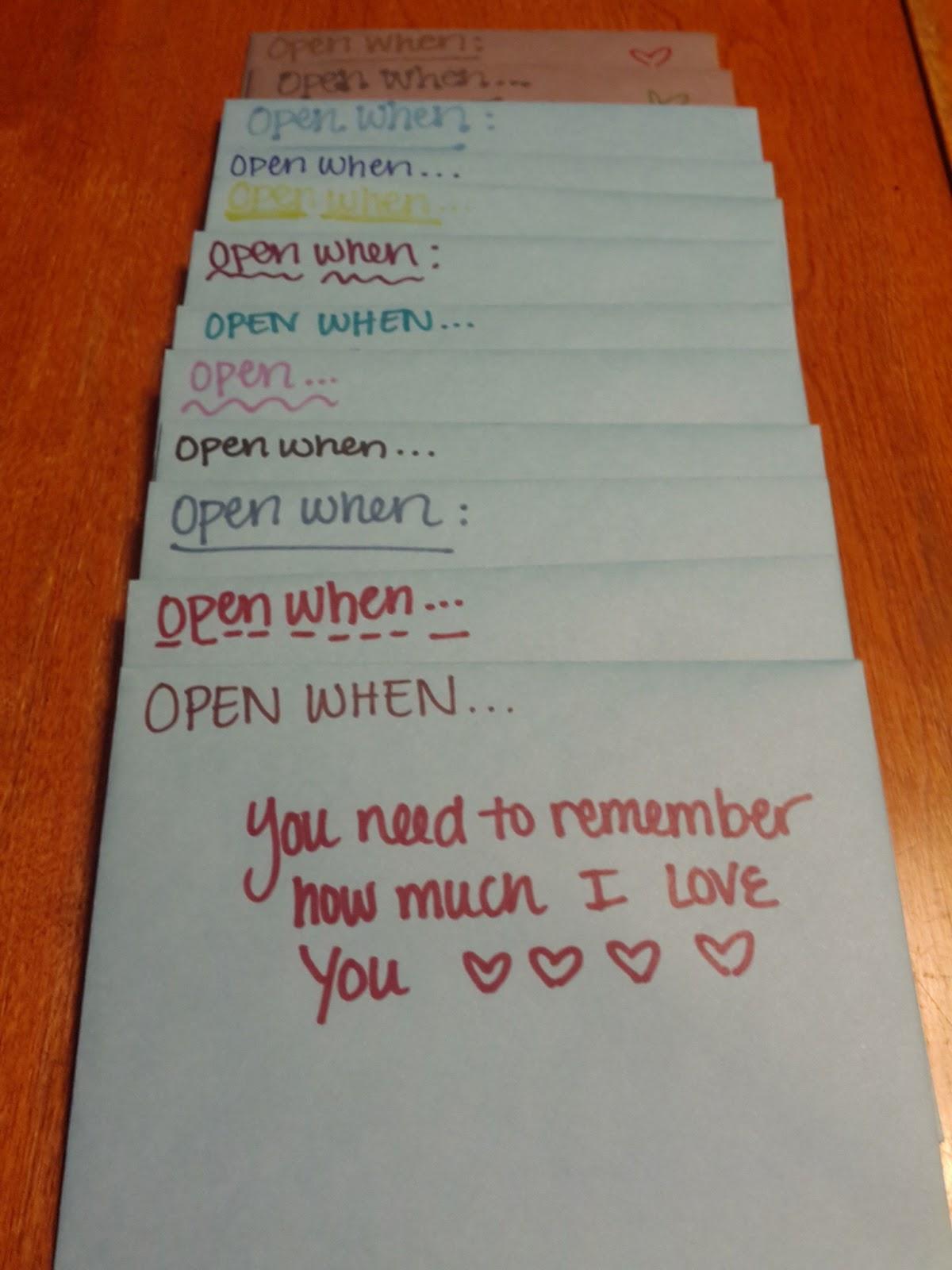 Life Love Lauren The Paper Gift