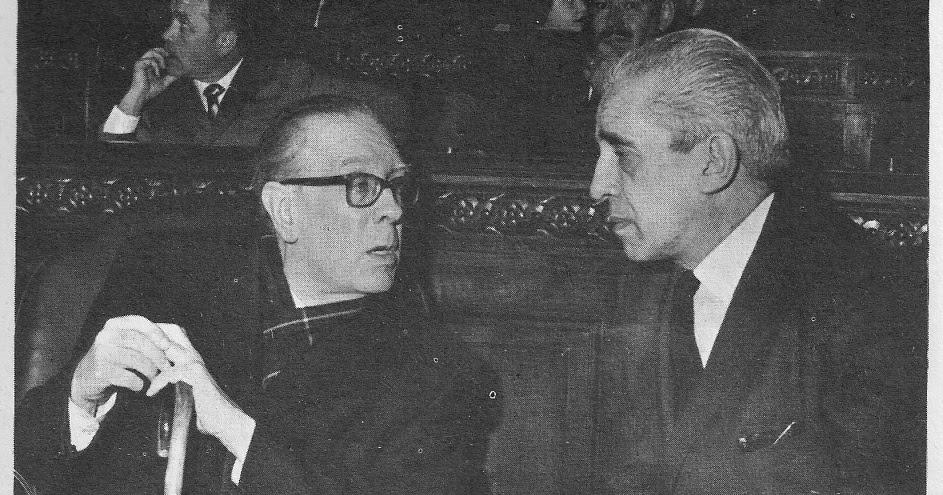 Borges todo el a o jorge luis borges sherlock holmes for Borges el jardin
