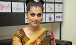 Taapsee Pannu latest Glamorous photos-thumbnail