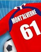 Parceria com EEF Mont`Alverne