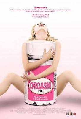 lesbian adolescent orgasme