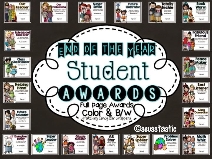https://www.teacherspayteachers.com/Product/End-of-the-Year-Awards-Candy-Bar-Wrappers-Full-Page-Awards-709199