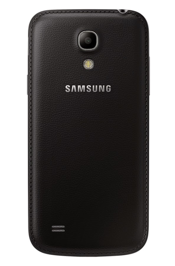 samsung-s4-black-edition