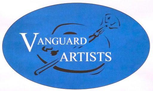 Vanguard Artists