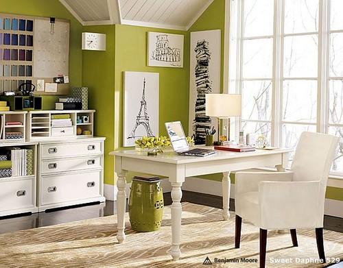 http://3.bp.blogspot.com/-Za3hZd0zKiE/Tq7URNumJAI/AAAAAAAAA1M/0YzNzdWt0ns/s1600/home+decorating+ideas+4.jpg