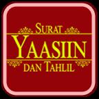 https://play.google.com/store/apps/details?id=com.indocipta.yaasiin