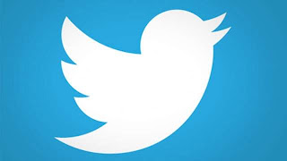 Twitter gets a minor update for Android devices makes multi platform syncing possible and fixes few bugs