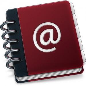 Address Book Software in Rajkot